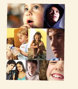 Alfie Kohn Unconditional Parenting Pdf